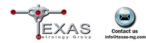 Texas Metrology Group